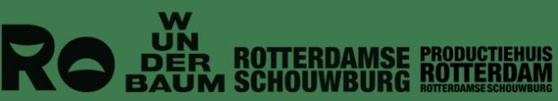 logos_theaterrotterdam_DEF